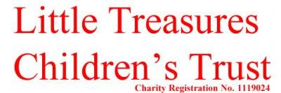 Little treasures children's trust - are threatening court action!