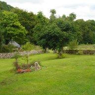 Carsington - Derbyshire (Near Matlock Bath)