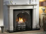 solid fuel coal fire