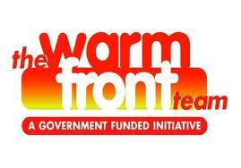 Warm front scheme complaint